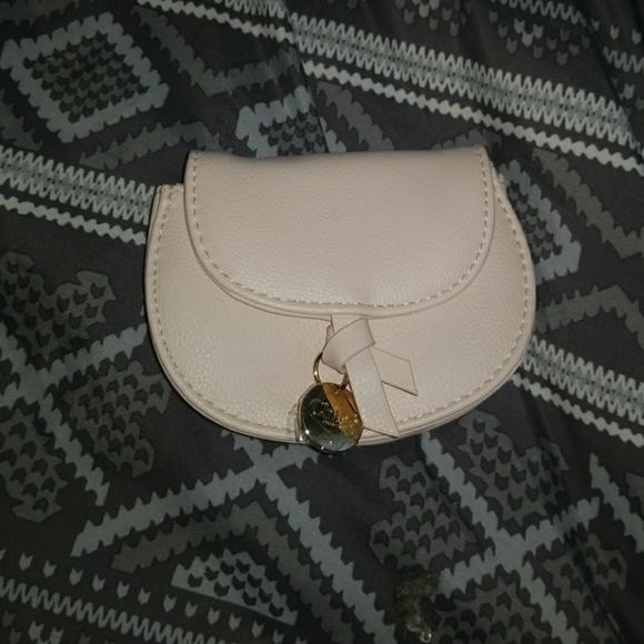 91da7b426f5b Brand new Chloe pouch and vs gift