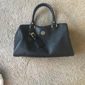 Tory butch purse