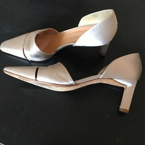 Richard Tyler Couture Shoes - designer shoes