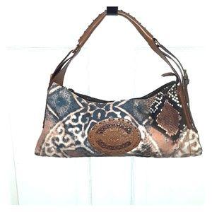 Just Cavalli gorgeous purse