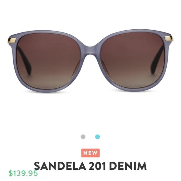 68aea948078 Toms sunglasses Sandela 201. M_59dfe8866a5830e73f00ca5c