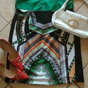 Gorgeous Antonio Melani Skirt EUC!!!
