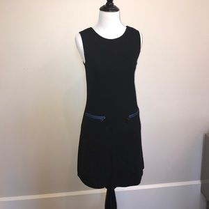 NWT XS Black Sanctuary Dress