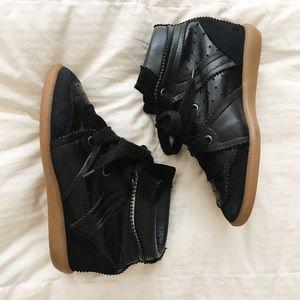 isabel marant 'betty' sneaker 40