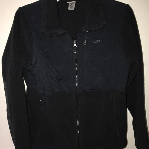 c06313c1b98f C9 by Champion Jackets   Coats
