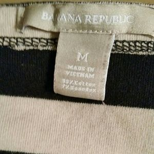 Banana Republic Tops - Banana Republic blouse sz. M