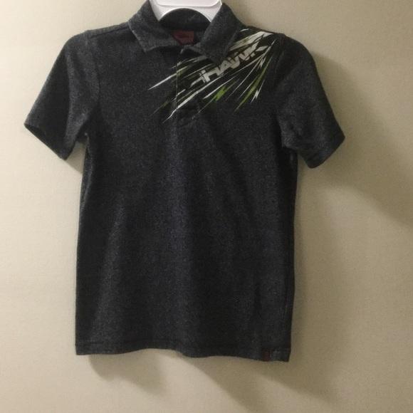 Tony Hawk Other - Tony Hawk Boys Shirt.