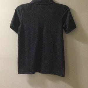Tony Hawk Shirts & Tops - Tony Hawk Boys Shirt.