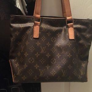 Handbags - Extra Pic