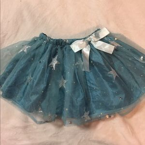 Monsoon Star skirt