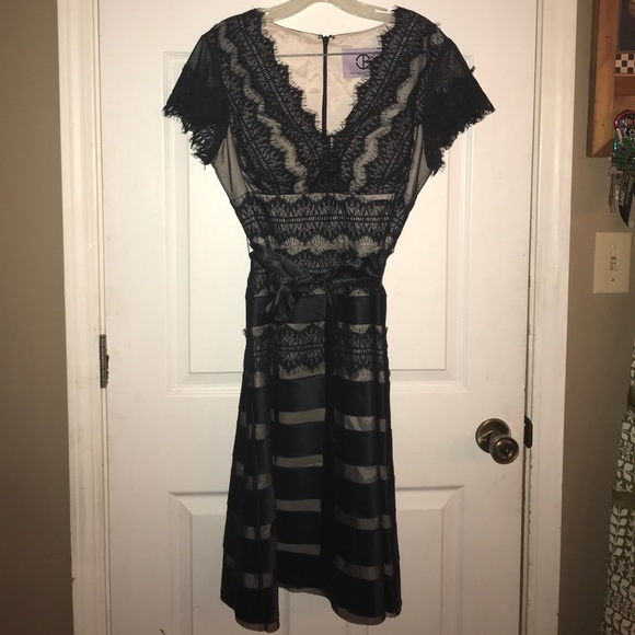 Js Collections Dresses Black Dress For Wedding Reception Poshmark