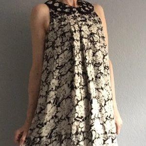 Tibi Dress size 6