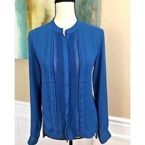 Adrianna Papell Blouse, S