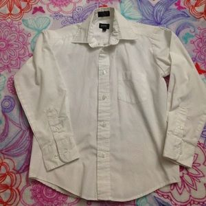 Other - 3 for $10~Button Down Dress Shirt 16