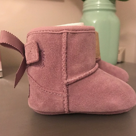 ugg baby size 0-1