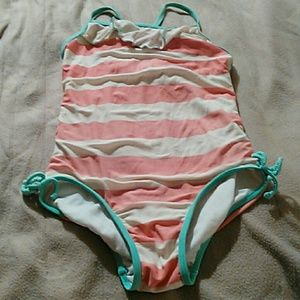 Other - Bathing suit