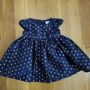Other - Fancy dress