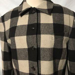 Jackets & Blazers - Jones New York Women's  Blazer Jacket size 16