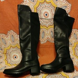 🍁🍁Mossimo Long Boots🍁🍁