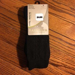 New Medium Weight Waking Socks