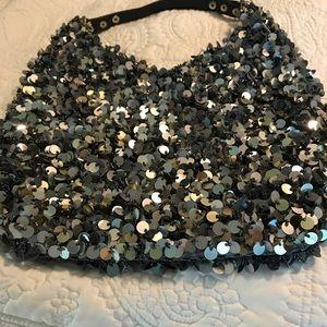 Handbags - Sparkling purse