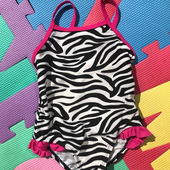 d866088d84 OshKosh B'gosh Swim | 10 Sale Item Oshkosh Baby Suit | Poshmark
