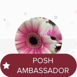 Other - 👗POSH Ambassador!👗