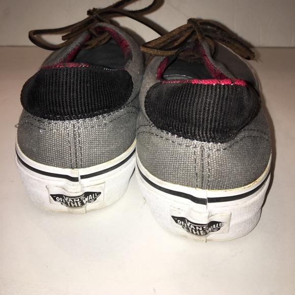 Furgonetas 9 Mujeres De Los Zapatos abYZE3oQs3