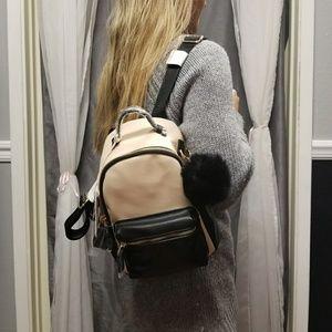 Handbags - 🐒 mini backpack🐒