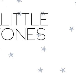 Other - Little Ones..