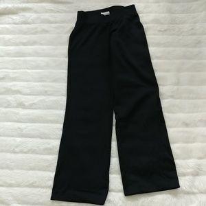 Columbia Athletic Pants S/P