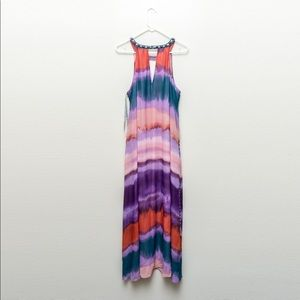 Jessica Simpson Dress - worn once for an event!