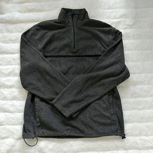 Old Navy Sweat shirt. Lg