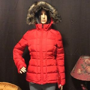 0967ae17d Women The North Face Gotham Jacket on Poshmark