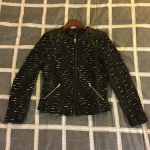 Brand new with tags H&M Jacket