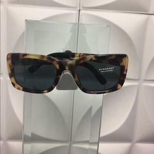 Burberry shades