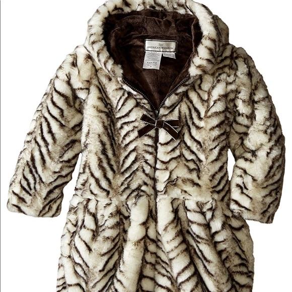 faf36b3f5 Jackets   Coats
