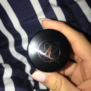 ABH dipbrow soft brown