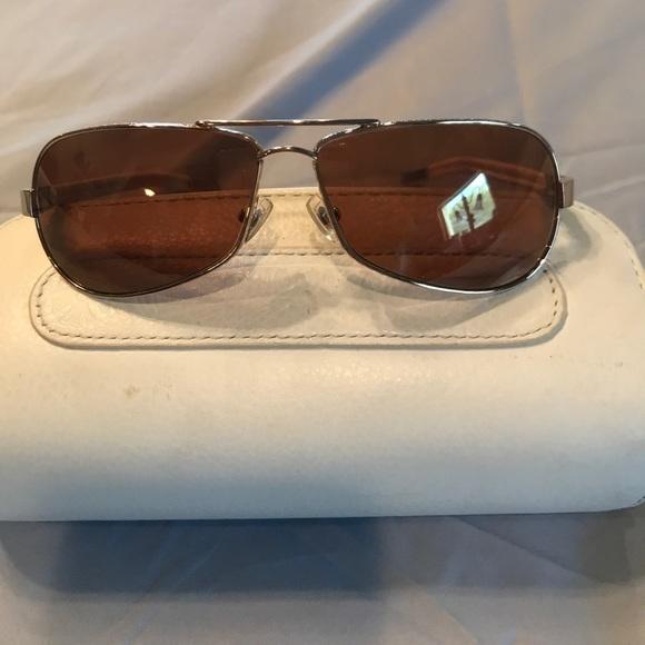 e4634c31009 Chrome Hearts Accessories - Sunglasses