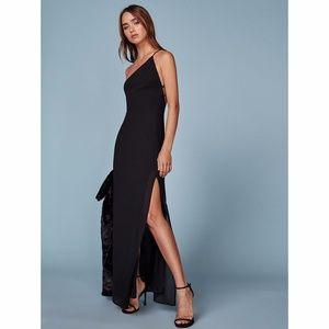 NWT Reformation Balboa Dress
