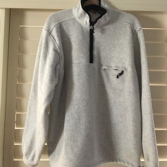 Pro Spirit Athletic Gear - FLEECE PULLOVER from Roni's closet on ...