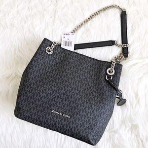 • FINAL SALE • Michael Kors Shoulder Bag