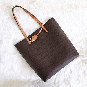 •FINAL SALE• Michael Kors Bag