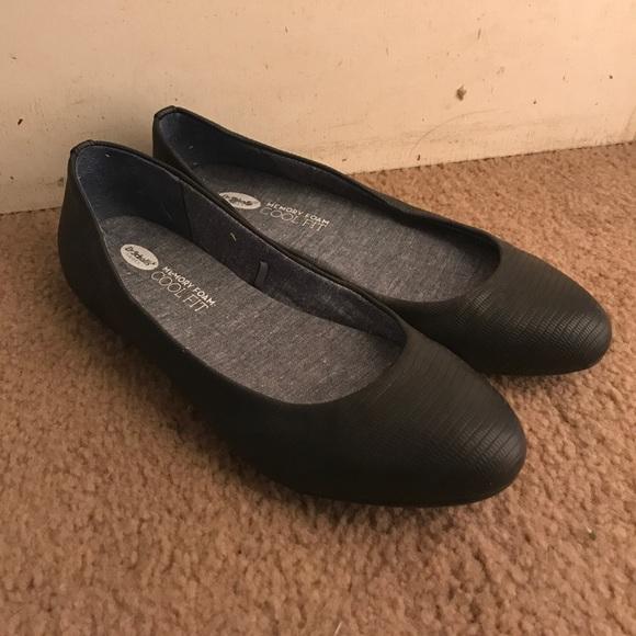 ac1d08efe267 Dr. Scholl s Shoes - dr. scholl s memory foam cool fit flats