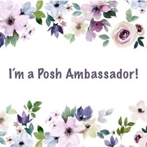 Dresses & Skirts - I'm a Posh Ambassador !! 😍🤙🏼TOP Rated Seller!