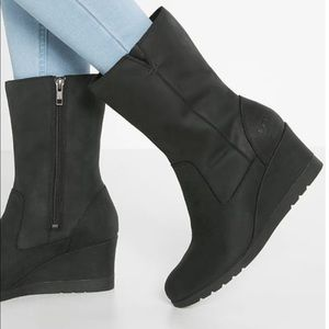 70cdb139acd UGG Shoes - UGG joley wedges