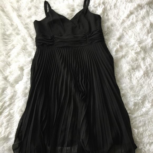 Chadwicks Dresses Formal Dress Poshmark