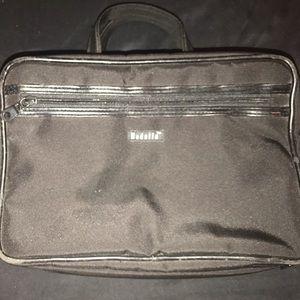 MODELLA® PRO MAKE UP TRAVEL CASE/BAG
