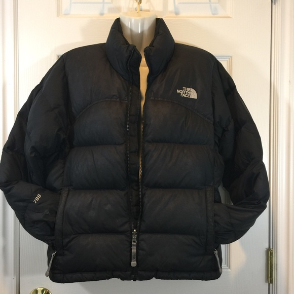 3aecb73221c The North Face Jackets & Coats | Womens 700 Goose Down Jacket Small ...