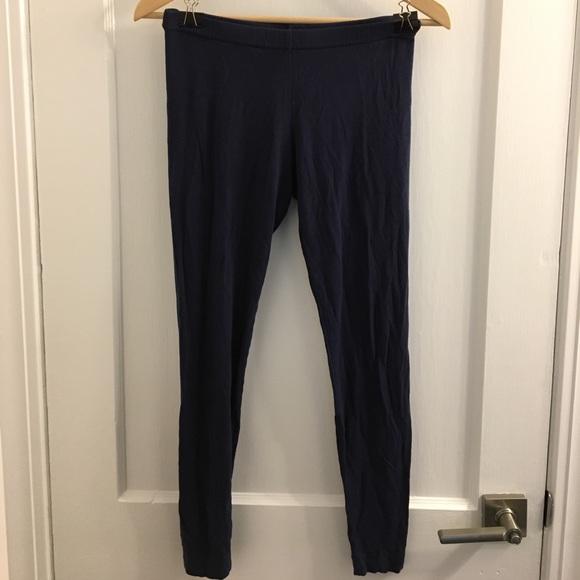 dc315f0d5b8c0 Boden Pants | Leggings | Poshmark
